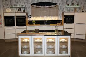 küche co kiel möbel in kiel adresse öffnungszeiten