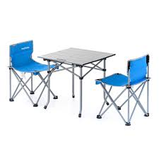 NH Foldable Table Chair Set 3 Pcs NH17Z002-S – Hike N Run Pub Table And Chair Sets House Architecture Design Fniture Design Kids Folding Childrens Chairs Small Outdoor Camp Portable Set W Carrying Bag Storedx Ore Intertional Children39s Camping Helinox 35 Fresh Space Saving Collection Wooden Kidu0027s Tables Fniture The Home Depot Inside Fold Up Children Inspired Rare Vintage 1957 Leg O Matic 4 Ideas Solid Trestle 8 Folding Chairs Set Best Price In Barnsley Uk