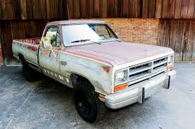 1988 Dodge W350 | Www.topsimages.com 1988 Dodge Truck Color Paint Chips By Martin Senour Sheet Original Ram 1500 Gl Fabrications Cars Dakota Hq Wallpapers Car Ram Parts Nemetasaufgegabeltinfo Upholstery Album And Data Book Light Wiring Diagram Schematic Electrical Work Radio 1997 Ignition Schematics Diagrams Bigmike2786 Power Specs Photos Modification Info At Dealer Pickup Marker News