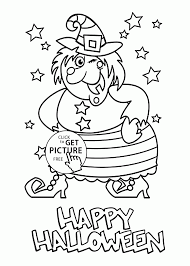 Large Size Of Halloween Free Coloring Pages Disney Online For Kidsfree To
