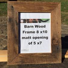 Barn Wood Frame BWF022 - Custom Horse Tail Jewelry The Long Barn In Hampshire Wedding Lisa Devlin Photography Dinner Parties At Black Theres Room For Everyone Black Barn Lobnhampshireweddgsarahtaidevlinphotos043 Best Autumn Cocktails New York City A Special First Day And A Console Table Update Sunny Side Up Blog Lobnhampshireweddgsarahtaidevlinphotos068 Footsteps Jotaros Travels Yummy Thailand Four Regions Food Kaset Tai Tv Live Stream Youtube Coch Ctham T Macsen Ref Oz5 Llandwrog Near 9329aacf5250103ea75b44791d0ejpg Cows Barn Clipart Clip Art Library Record Of Night Roosting Swallows Wai