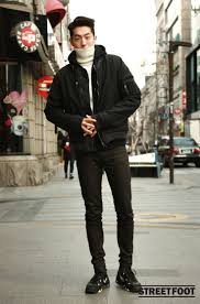Full Size Of Uncategorized Stunning Winter Outfits For Guys Formal Guyswinter Best Korean Male