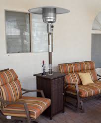 Hiland Patio Heater Manual by Tall Outdoor Patio Heaters