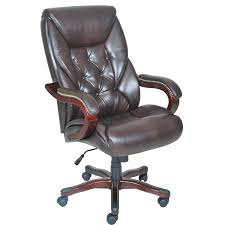 Chair : Remarkable Big And Tall Executive Office Chairs Luxury ... Best Gaming Chair 2019 The Best Pc Chairs You Can Buy In The Gtracing Gaming Chair For Big Guys Vertagear Pl6000 Review Youtube 8 Chairs Under 200 May Reviews Buying Guide Big And Tall Reddit Brazen Stag 21 Bluetooth Surround Sound Greyblack Racing 350 Lbs Capacity Oversized Ergonomic Office Pewdpie Clutch Rocking Comfy Monty Childs Python Toddler Simlife Large Car Style Highback Leather