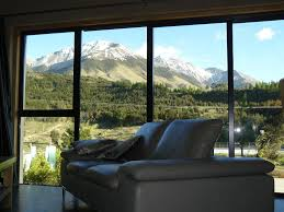Mt Lyford Holiday Homes, New Zealand - Booking.com Ian Macdonald Hides Ontario Island Cottage Within A Forest Contemporary Holiday Home Hidden Behind A Dune Slope Crafty And Compact Holiday Home Design Cpletehome 7 Brutalist Homes You Can Rent Swedish Designed By Tham Videgrd Arkikter Architectural Designs For Amusing Fresh Rosehill Cottage The Good Design Best At Containerlike Bach In Coromandel Gallery Of Tth Project Architect Office 2 Casa Reitani Italy Bookingcom Oceanfront Yzerfontein South Africa