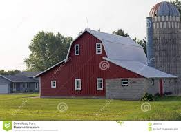 A Remodeled Barn And Silo Stock Image. Image Of Barn - 58820723 Red Barn With Silo In Midwest Stock Photo Image 50671074 Symbol Vector 578359093 Shutterstock Barn And Silo Interactimages 147460231 Cows In Front Of A Red On Farm North Arcadia Mountain Glen Farm Journal Repurpose Our Cute Free Clip Art Series Bustleburg Studios Click Gallery Us National Park Service Toys Stuff Marx Wisconsin Kenosha County With White Trim Stone Foundation Vintage White Fence 64550176
