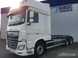 DAF XF510 FAS Ssc Lastväxlare_hook Lift Trucks Year Of Mnftr: 2017 ... Wess Waste Equipment Sales Service Llc Truck Used 2012 Intertional 4300 Hooklift Truck For Sale In New Gmc T7500 Hooklift Truck For Sale Youtube F550 V10 Trucks Sale Used 2007 501379 For Steel Container Systems Inc Lift Loaders Commercial 2018 Kenworth T880 Auction Or Lease In New Jersey On Buyllsearch Mack Gu713 8082