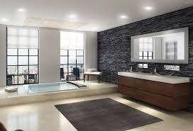 Master Bath Rug Ideas by Bathroom Modern Master Bathroom Designs Modern Double Sink