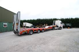 3 Axle Extendable DF Ramps - Ashbourne Truck Centre Container Side Loader For Sale Whosale Suppliers Aliba Truck With Loader 32827 Cemen Tech Cstruction Truck Birthday Outfit 1 2 3 4 Birthday Shirt Indigo Front Point Hitch Modailt Farming Simulatoreuro D Rendering Cement Mixer Stock Illustration 658231456 33 Axle Levelbed Low Schwandner Logistik Transport Gmbh Youtube Cool Math Games Two World Cat Mini Machines 5 Toy Vehicles Backhoe Excavator Bulldozer Amazoncom Tonka 90697 Classic Steel End Vehicle Toys Crew Collection Metal Diecast Bodies Pack Pay
