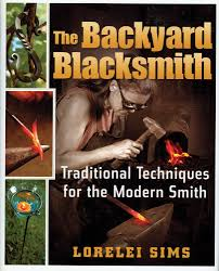 Written By An Expert Blacksmith And Metal Artist, This Book ... Henry Warkentins Blacksmith Shop Youtube How To Make A Simple Diy Blacksmiths Forge Picture With Excellent 100 Best Projects To Try Images On Pinterest Classes Backyard On Wonderful Plans For And Dog Danger Emporium L R Wicker Design 586 B C K S M I T H N G Fronnerie Backyards Ergonomic And Brake Drum An Artists Visiting The National Ornamental Metal 1200 Forging Ideas Forge Tongs In Country Outdoor Blacksmith Backyard Stock Photo This Is One Of The Railroad Spike Hatchets Made In My