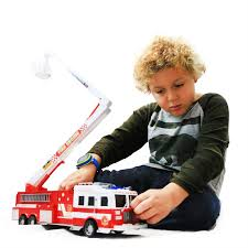 Friction Power Fire Truck 43cm Firefighter Rescue Engine Toy ... Nashville Fire Department Engine 9 2017 Spartantoyne 10750 Tonka Mighty Fleet Motorized Pumper Model 21842055 Ebay Apparatus Photo Gallery Excelsior District Spartans Rescue Helicopter Large Emergency Vehicle Play Toy 12 Truck With Light Sound Kids Toys Titans Big W Tonka Classics Toughest Dump 90667 Go Green Garbage Truck Side Loader Youtube Walmartcom Tough Recycle Garbage Battery Powered Amazon Cheap Find Deals On Line At