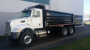 Dump Trucks In Illinois For Sale ▷ Used Trucks On Buysellsearch