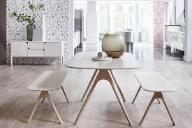 Best Dining Tables: The Best Stylish Dining Room Tables 2020 ... Designing The Perfect Feature Comparison Table Smashing Buy Kitchen Ding Room Sets Online At Overstock Our Tables Round Wood Concrete Nick Scali Contemporary Danish Fniture Discover Boconcept Ir2018 18710 Shale Gas Tablepdf 10 Best 2 Person Desks Double Workstation Of 20 100 Office Pictures Hd Download Free Images On Unsplash Pdf Internet Vocabulary Test For Children Preliminary Islands And Home Depot Canada