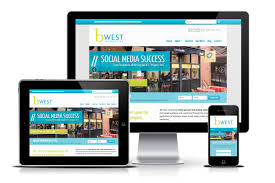 Envision Your Next Website | Web Design Victoria BC | BWEST Beautiful Online Web Design Jobs Home Photos Decorating Office Setup Ideas Work From Sales Computer Desk Amazing Interior Excellent Minnesota Internet And Designing At Martinkeeisme 100 Images Lichterloh Addon Digital Graphic Aloinfo Aloinfo Website Template 20875 Modex Fniture Custom How Much Does A Cost Webpagefx Egami Creative Agency Responsive
