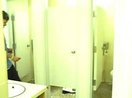 airhorn in bathroom stall prank youtube