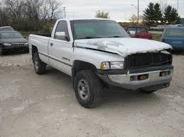 Wrecking For Parts: 1994 Dodge Ram 4×4 | Midnight Auto & Truck Parts Weld It Yourself Dodge Bumper Move 1994 Dodge 3500 Farm Truck V1 Fs17 Farming Simulator 17 Mod Fs Ram Pickup 1500 Photos Informations Articles Josh1523 Regular Cab Specs Modification Information And Photos Zombiedrive Pickup Truck Item Db5498 Sold March 3b7hc16y6rm500526 Yellow Ram On Sale In Pa Grill Install W Time Lapse Youtube One Of A Kind Second Generation Store Project Preowned 19942001 Motor Trend