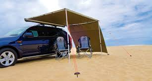 Sunseeker Awning Side Wall - #32112 | Rhino-Rack Amazoncom Rhino Rack Sunseeker Side Awning Automotive Bike Camping Essentials Arb Enclosed Room Youtube Retractable Car Suppliers And Pull Out For Land Rovers Other 4x4s Outhaus Uk 31100foxwawning05jpg 3m X 25m Extension Roof Cover Tents Shades Top Vehicle Awnings Summit Chrissmith Waterproof Tent Rooftop 2m Van For Heavy Duty Racks Wild Country Pitstop Best Dome 1300 Khyam Motordome Tourer Quick Erect Driveaway From