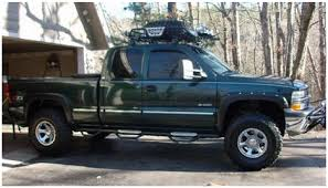 1999 Chevy Suburban For Sale | DSP Car 1999 Chevy Silverado 1500 4x4 For Sale Z71 Trucks Gmc 3500hd Cab Chassis For Sale Youtube 19992004 Silveradogmc Sierra 2500 3500 Stepside Tail Truck Xtreme Pickup Zr2 S10 2500hd Centurion 57l Vortec V8 New Tires 2016whitechevysilvado15le100xrtopper Topperking Tailgate Components 199907 Preowned Models In Minnesota Chevrolet Belair 210 Blazer Apache Nova Tahoe Suburban Helo Wheel Chrome And Black Luxury Wheels Car Truck Suv C6500 Flatbeds Rollbacks