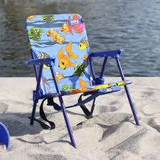 Tommy Bahama Backpack Beach Chair Orange by Furniture Fish Theme Costco Tommy Bahama Beach Chair For Outdoor