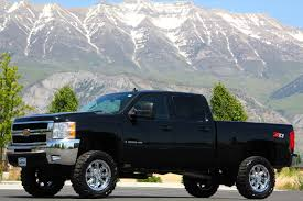 2008 Chevy Silverado 2500HD LTZ 4x4 DURAMAX DIESEL LIFT 20in ... Chevrolet Silverado 1500 Extended Cab Specs 2008 2009 2010 Wheel Offset Chevrolet Aggressive 1 Outside Truck Trucks For Sale Old Chevy Photos Monster S471 Austin 2015 Lifted Jacked Pinterest Hybrid 2011 2012 Crew 44 Dukes Auto Sales Used 2500 Mccluskey Automotive Ltz Youtube Ext With 25 Leveling Kit And 17 Fuel