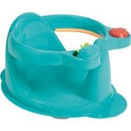siège bébé bain anneau et transat de bain pas cher à prix auchan