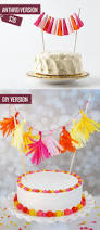 Cakes Decorated With Candy by Best 25 Decorate Your Own Cake Ideas On Pinterest Cupcake