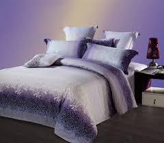 twilight reverie twin xl comforter set college ave designer