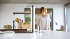 wie sie die optimale küchenarmatur für ihre küche auswählen