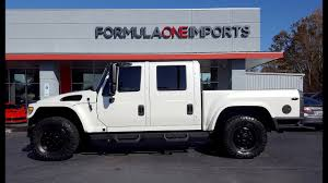 100 Used Trucks For Sale In Charlotte Nc 2008 Ternational MXT Truck 4X4 Mula One Imports