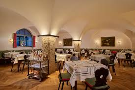 salzburg hotel restaurants und lounges hotel goldener