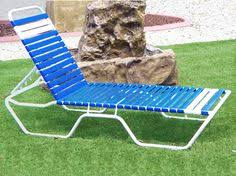 Vinyl Straps For Patio Chairs by Vinyl Strap Patio Furniture Stylish Strap Patio Furniture