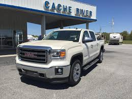 GMC Sierra 1500 At Our Ullin Dealership Preowned 2014 Gmc Sierra 1500 Denali 4d Crew Cab In Scottsdale Sle Pickup Euless Slt Pu Idaho Falls J255623a Ron 65 Bed 42018 Truxedo Edge Tonneau Cover 2500hd 4wd Used For Sale Rockford Il 61108 Forest City Extended Chittenango 420 Hp Is Most Of Any Standard Pickup Traverse Mi Area Volkswagen Dealer