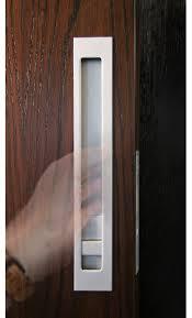 HB1480 Series Pivot Door Sets 310mm Halliday Baillie