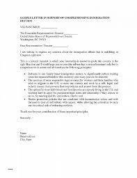 Letter Re mendation Luxury Letter Re mendation for