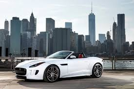 2016 Jaguar F Type, San Antonio Used Trucks | Trucks Accessories And ... Twilight Auto Sales San Antonio Tx New Used Cars Trucks Nissan Titans For Sale Of Braunfels In By Owner Car Models 2019 20 Courtesy Chevrolet Diego The Personalized Experience Kahlig Group In Ingram Park Has Selections New And Used Cars Official Bobcat Equipment Dealer Police Seek Men Who Robbed Armored Car At North Star Mall 2018 Titan Xd For Sale 2012 Silverado 2500hd Bayona Motor Werks Serving Castroville Is A Dealer
