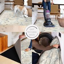 RUGGABLE Washable Stain Resistant Pet Area Rug Noor Ruby - 5' X 7' 20 Off Veneta Blinds Coupons Promo Discount Codes Wethriftcom Ruggable Lowes Promo Code 810 Construydopuentesorg 15 Organic Weave Fascating Tile Discount World Of Discounts Washable Patchwork Boho 2pc Indoor Outdoor Rug The 2piece System Joann Trellis Gate Rich Grey White 3 X 5 Wireless Catalog Coupon Code Free Shipping Clearance Dyson Vacuum Bob Evans Military