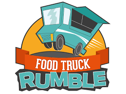 Logo Free Design. Food Truck Logo Ideas: Remarkable Food Truck ... Spectacular Ideas Funnel Cake Food Truck And New Columbia Heights 5 Menu For Owners Top Baltimore Food Trucks Sun Ice Cream Design An Essential Guide Shutterstock Blog A Street Environment Interesting Online Gorgeous Nation 3 Parts Of Your Business Plan Writheadca Rotisserie Chicken Pictures Trucks 008 Dine Travel Eertainment Sarahs Stop St Louis Roaming Hunger Super Savvy Side Hustle Extra Cash