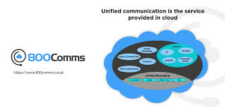 Fd6c3c86-de03-47f2-9777-ced9c2e90719-original.png List Manufacturers Of Voip Compatible Phones Buy Patton Partners Programs New Broadsoft Logo 73 In Design Ideas With 1419 Broadsoft Broadcloud Web Collaboration Demo And Overview Youtube Business Software Application Saasmax Evolution Voice Powered By Global Ucaas Leader Cnections 2015 Report Services 600 Service Broad Momentum For Post No Jitter Dashboard Help Frequently Asked Questions Voip Pbx Switch Compatibility Thinq Audiocodes One Fully Ingrated Solutions