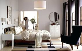 style chambre coucher chambre a coucher style photo pic chambre coucher style contemporain