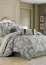 J Queen New York Marquis Curtains by J Queen New York Bedding Comforters U0026 Pillows Belk