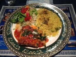 tunesische küche fotos gerichte und rezepte der nationalen