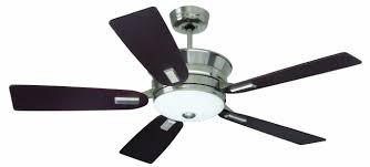 Mainstays Ceiling Fan Remote Control by Ceiling Fans With Lights Exhale Fan World U0027s First Bladeless Fan