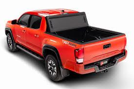 100 Backflip Truck Cover BAKFLIP MX4