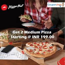 Pizzahutcoupon Hashtag On Twitter How To Redeem Vouchers Online At Pizzahutdeliverycoin Pizza Hut Malaysia Promo Coupon 2016 Freebies My Coupons And Discounts Huts Supreme Triple Treat Box For Php699 Proud Kuripot Brandon Pizza Hut Deals Mens Wearhouse Coupons Printable 2018 Australia Coupon Men Loafers Fashion Dinnerware Etc Code Staples Fniture Free Code 2019 50 Voucher Super Bowl Wing Papa Johns Dominos Delivery Popeyes Daily 399 Canada Black Friday Online Deal Bogo Free With Printable