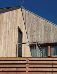 100 Modern Wooden Houses House FREE Image On LibreShot