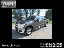 Thiel Truck Center Inc Pleasant Valley IA | New & Used Cars Trucks ... Vanguard Truck Centers Commercial Dealer Parts Sales Service Affinity Center New Inventory Used Steubenville Details First Dublinmade Volvo Truck Back Home The Southwest Times Pickup Custom Trucks Accsories In Roanoke Blacksburg Central Valley Competitors Revenue And Employees Hino Isuzu Serving Medina Oh Location Yuba Tractor City California