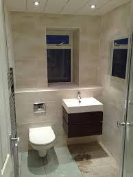 Mirrored Bathroom Wall Cabinet Ikea by Interior Design 19 Modern Country Bathroom Interior Designs