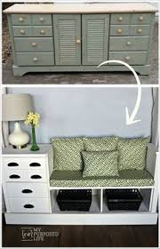 Tulip Fabric Spray Paint Chair Pinterest