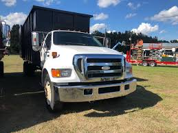 2007 FORD F650 DUMP TRUCK | ... Auctions Online | Proxibid Ford F650 Dump Truck Unloading Lego Vehicles Pinterest 9286 Scruggs Motor Company Llc A Mediumduty Flickr New And Used Trucks For Sale On Cmialucktradercom 2000 Super Duty Dump Truck Item C5585 Sold Oc Wikipedia Image Result Motorized Road Vehicles In Pickup Exotic Ford 2006 At Public Auction Youtube Ford Joey Martin Auctioneers Bennettsville Sc Dx9271 December 28
