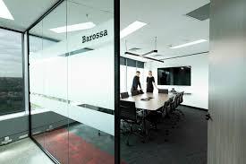simon kucher office fitout vestra workspace